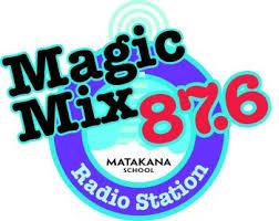 Radio logo.jpeg