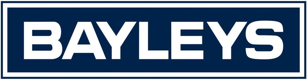 BAYLEYS-Logo.jpg