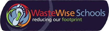 Wastewise.jpeg