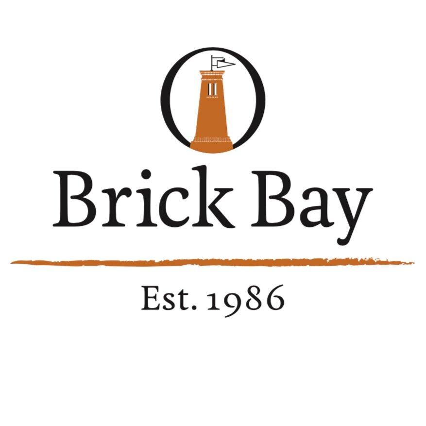 Brick Bay Logo.png