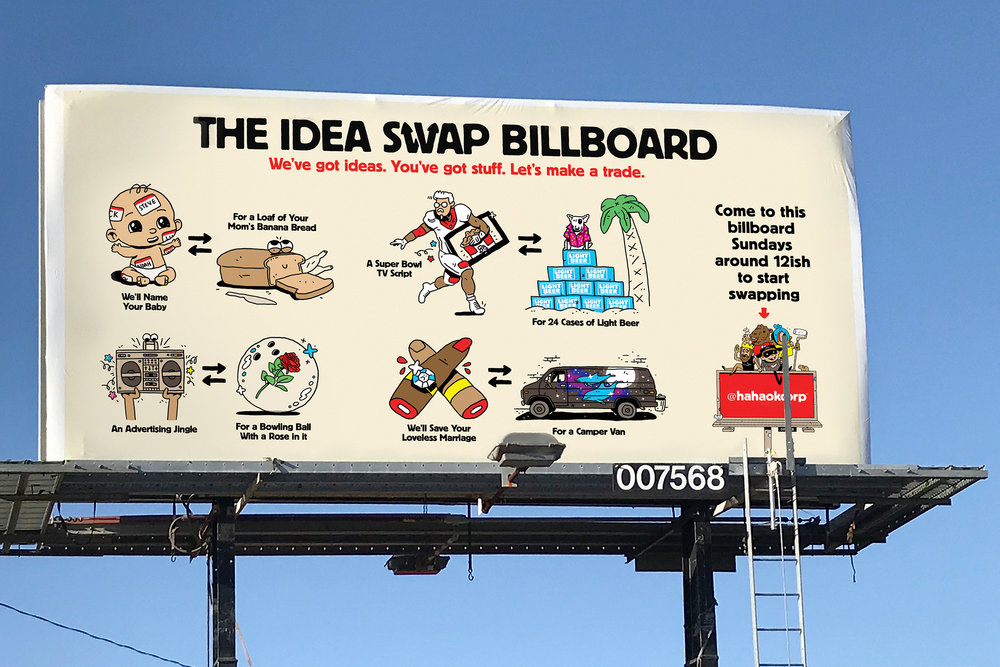 IdeaSwap.jpg