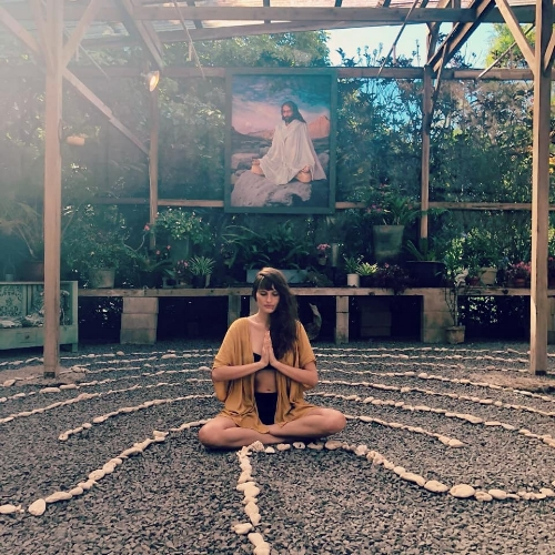 milene_meditate.jpg