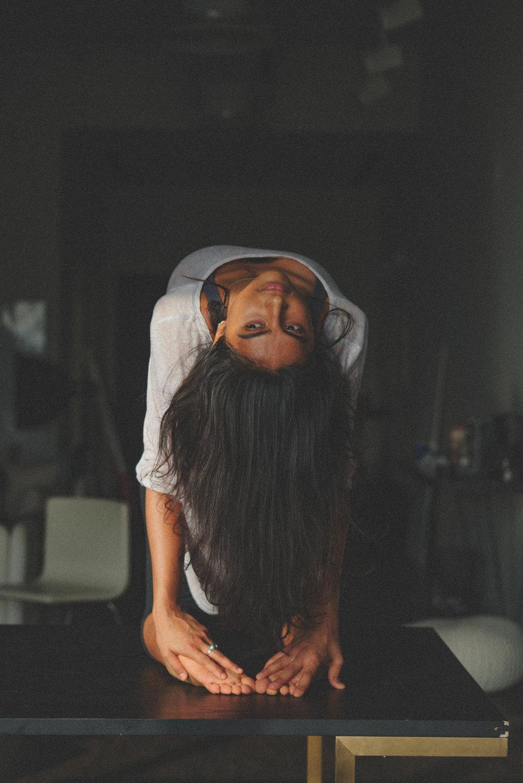Raoum yoga.jpg