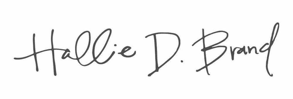hallie signature small.jpg