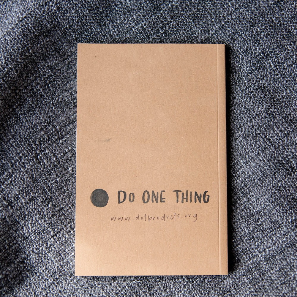do one thing journal.jpeg