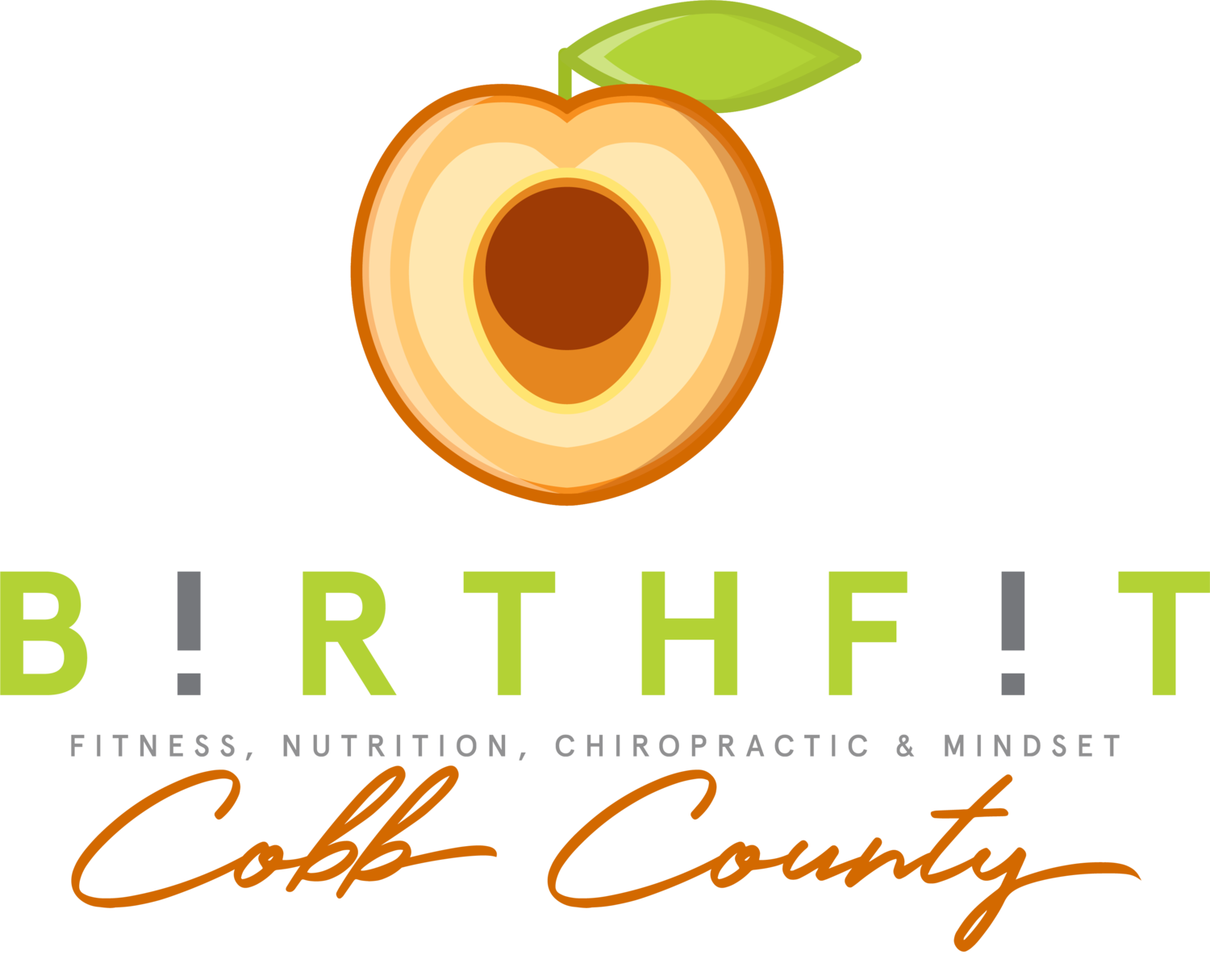 BIRTHFIT Cobb County