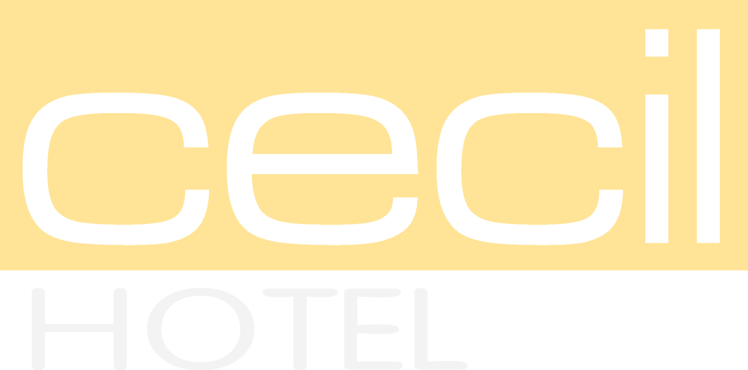Cecil Hotel, Southport, QLD