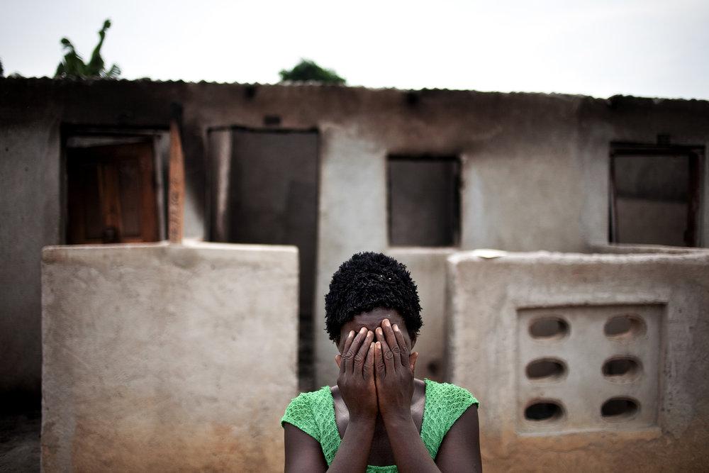 06_Ivory_Coast.jpg