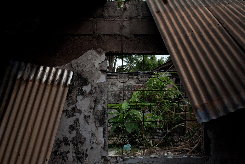 17_Ivory_Coast.jpg