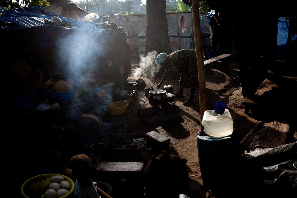 26_Ivory_Coast.jpg
