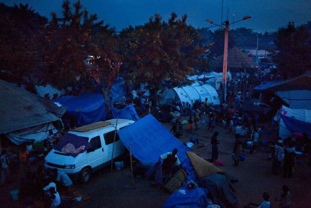 20_Ivory_Coast.jpg