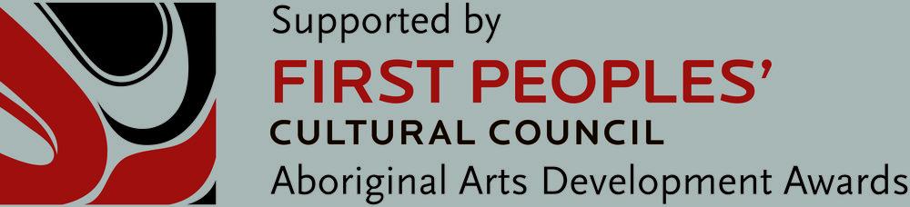 FPCC-Logo-Set-08.jpg