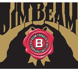 jimbeam_orig.png