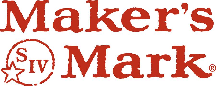 makersmark_orig.png