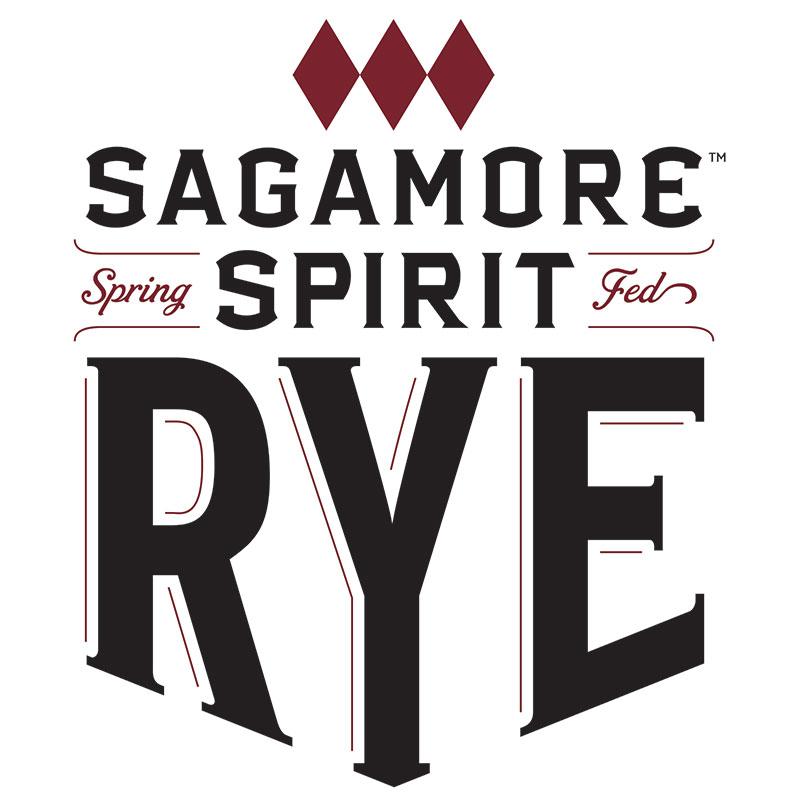 Sagamore-Logo.jpg
