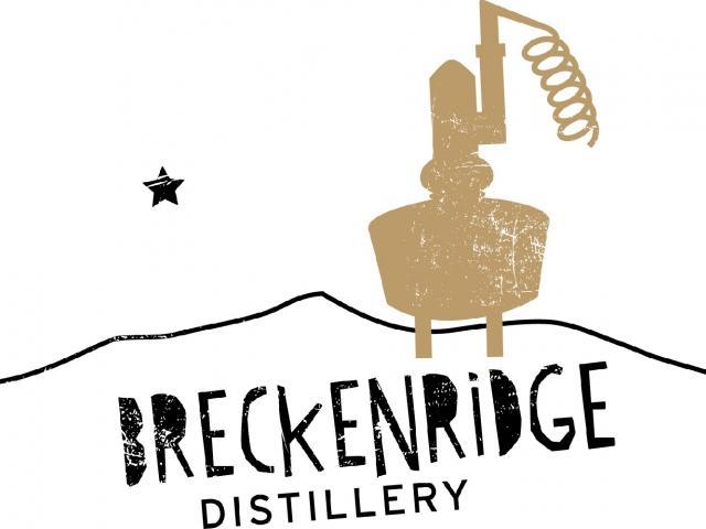Breckenridge.jpg