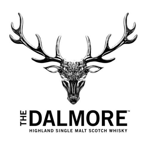 Dalmore.jpg