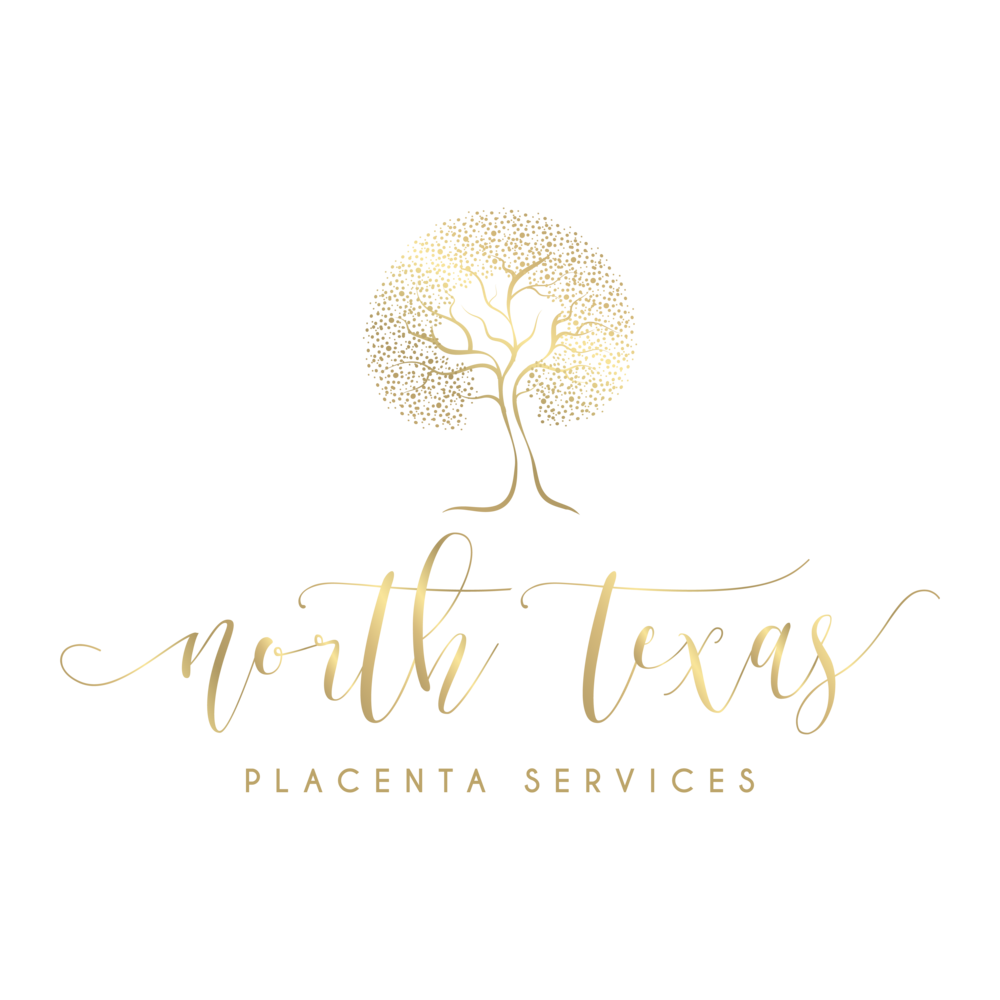 North+Texas+Placenta+Services+Encapsulation