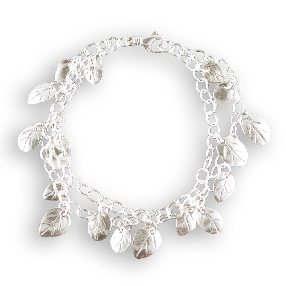 foglia bridal double continuous bracelet.jpg