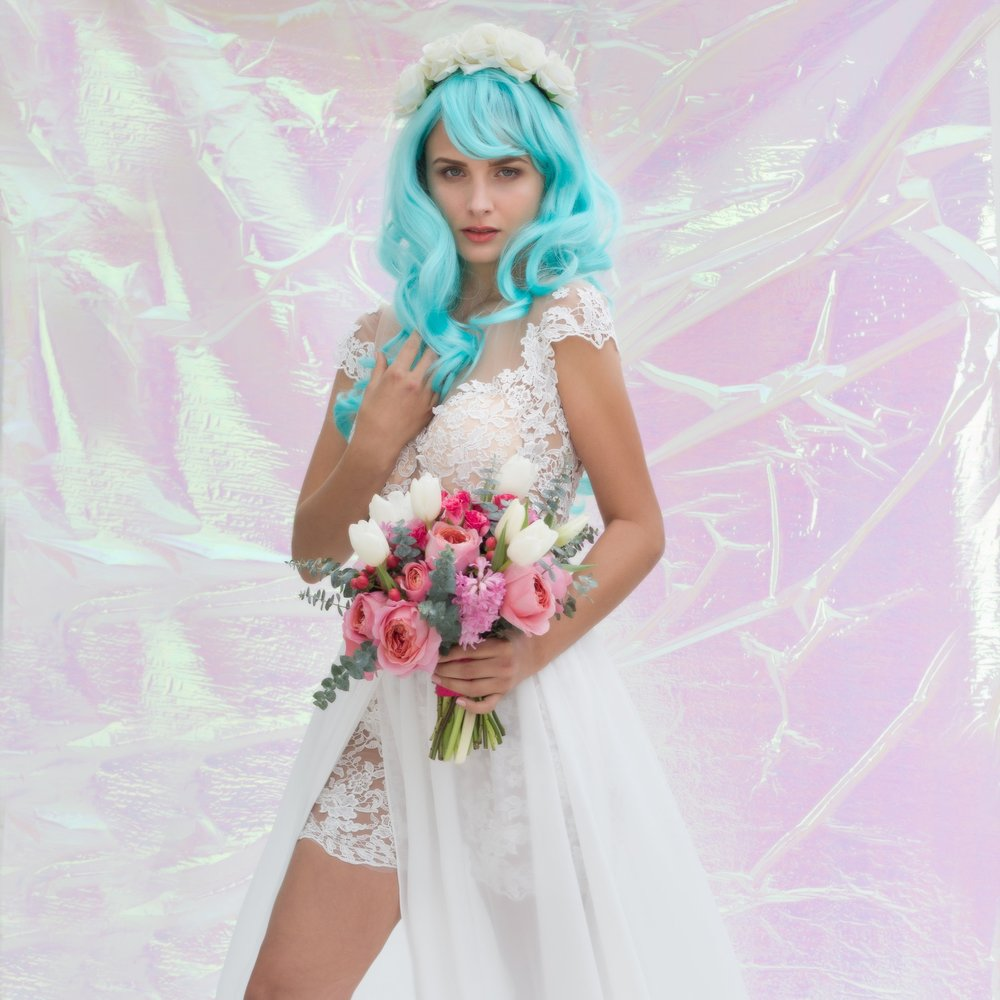 Renegade Bridal