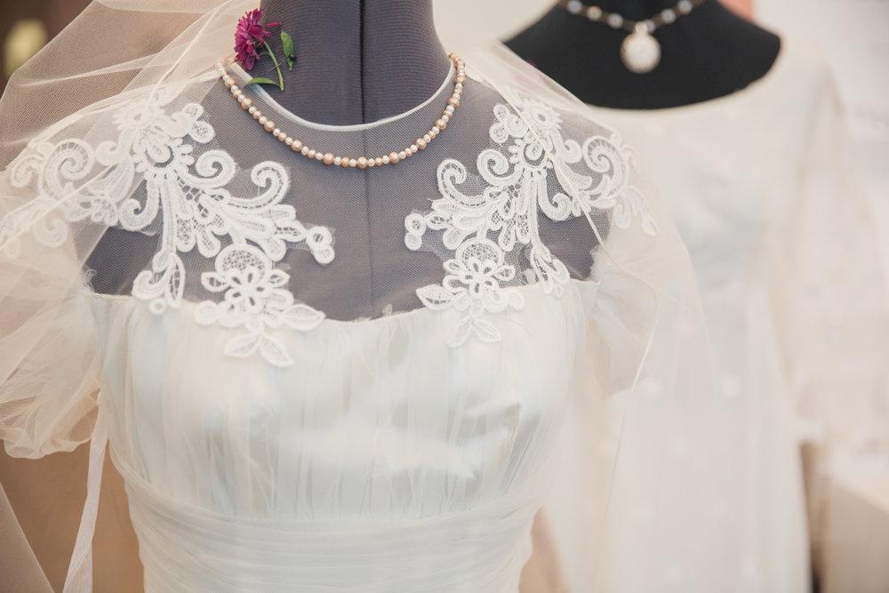 Wedding-Market-Brenda-Hoffman-Grand-Haven-wedding-Photographer-100.jpg