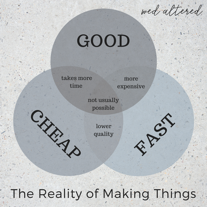 making things Venn.png