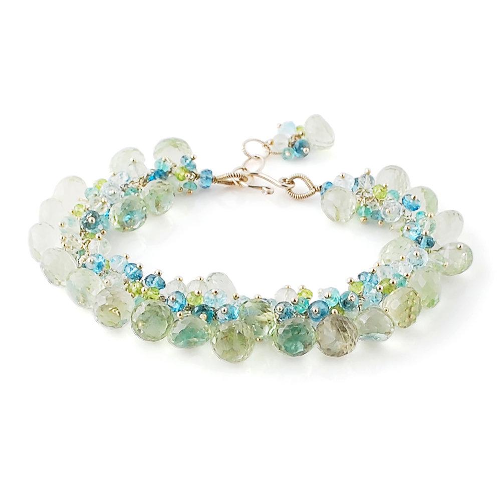 green-amethyst-blue-topaz-apatite-bracelet-1.jpg