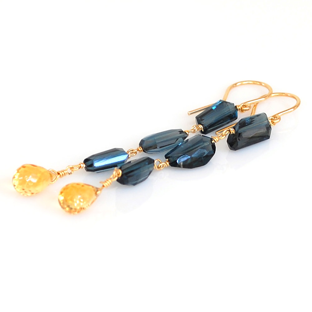 london-blue-topaz-citrine-earrings-1.jpg