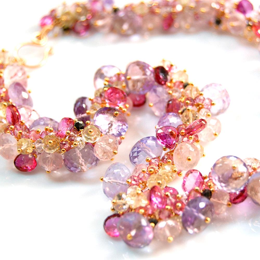 pink-sapphire-amethyst-yellow-sapphire-necklace-closeUp.jpg
