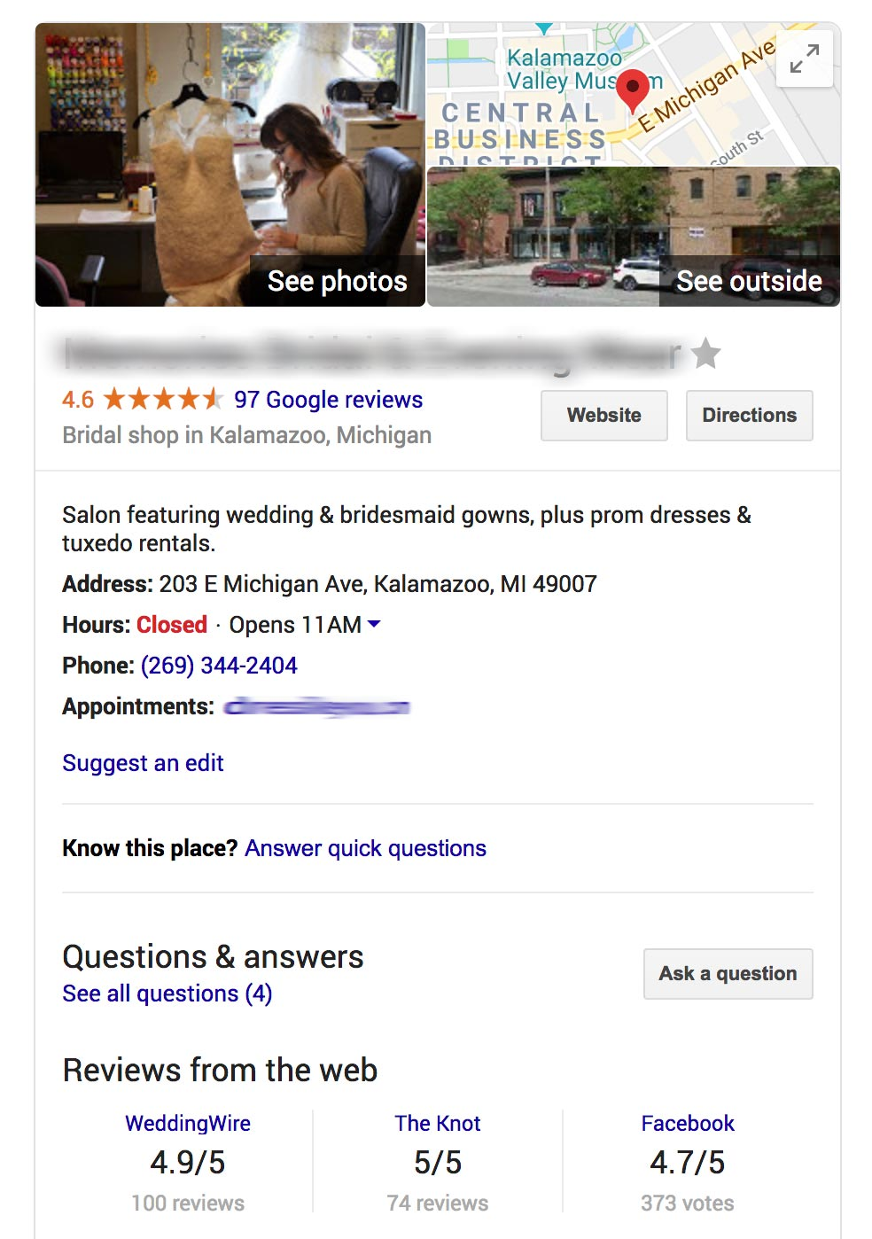 Google-My-Business-listing.jpg