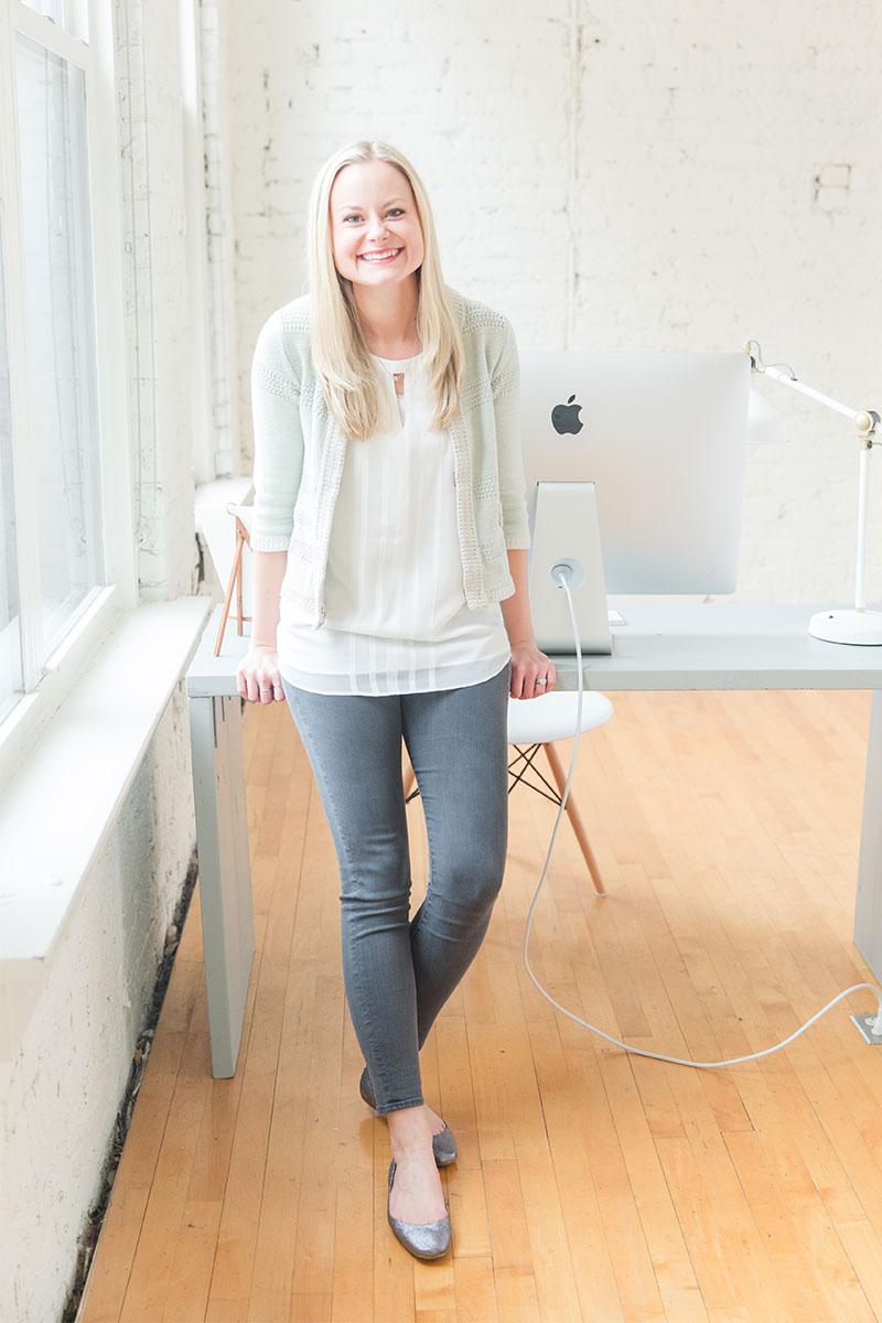 Sara-Dunn-Wedding-SEO-consultant.jpg