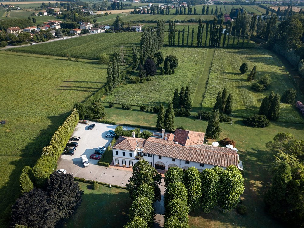 villa_margherita-06_smaller.jpg