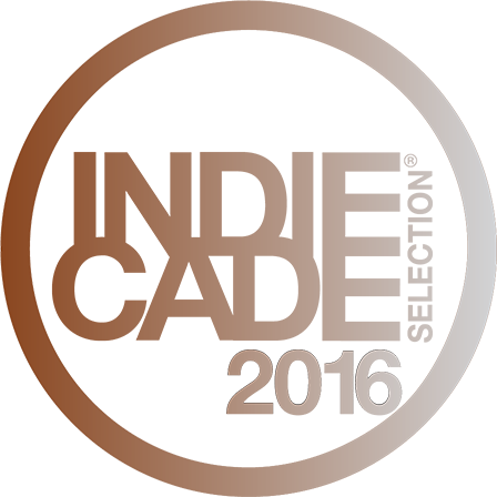 Indiecade_selection2016.png