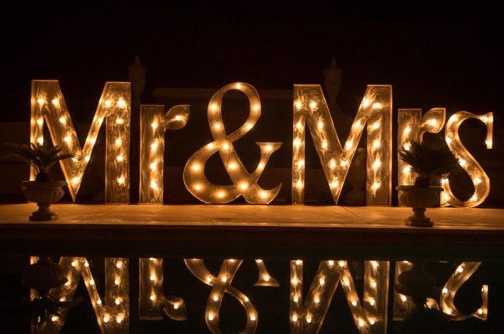 MR&MRS BY POOL.jpg