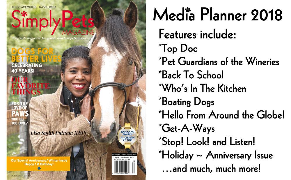 media-planner-2018_FOR NEW WEBSITE.jpg