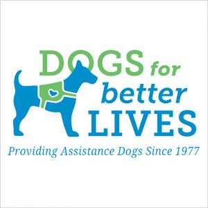 dogs-for-better-lives-300x300.jpg