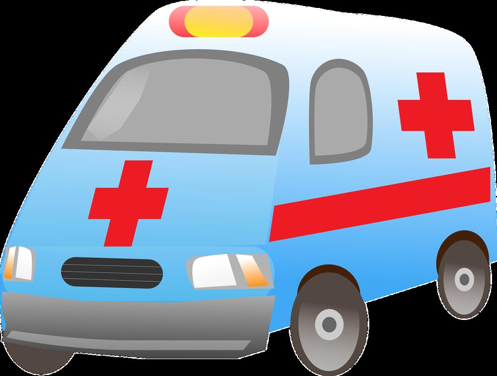 ambulance-155854_1280_PIXABY.png