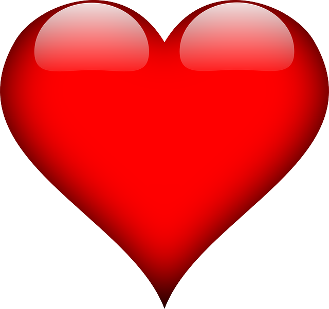 heart-157895_640.png