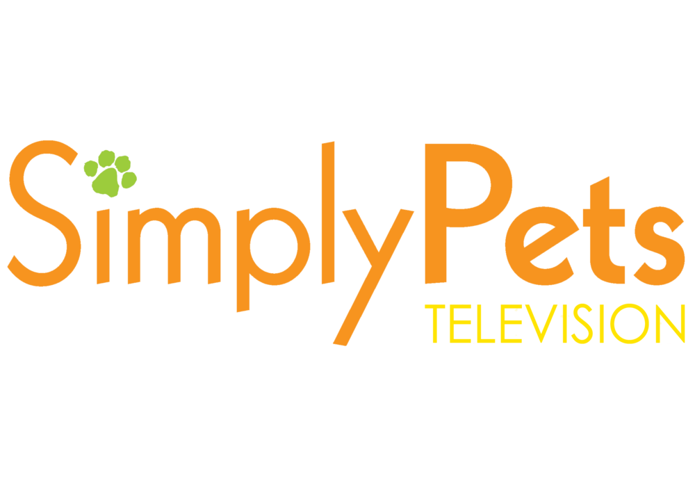 Simply Pets Television-PNG.png