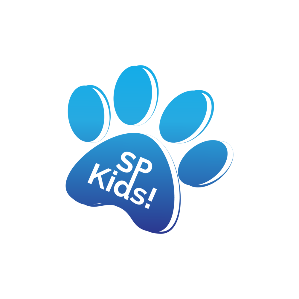 SIMPLY PETS  KIDS !  Sign up to get your free copy.   PLEASE CLICK     HERE    .