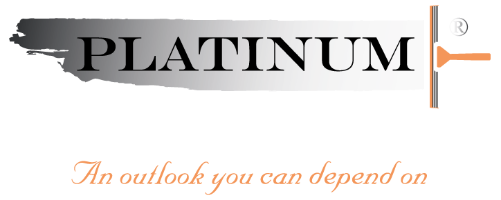 Platinum Window Cleaning Brisbane