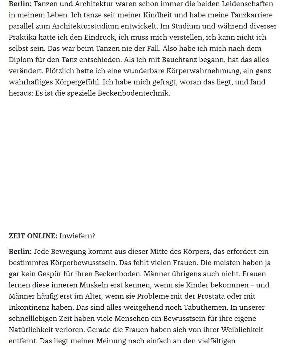 ZeitOnline-a2b.jpg