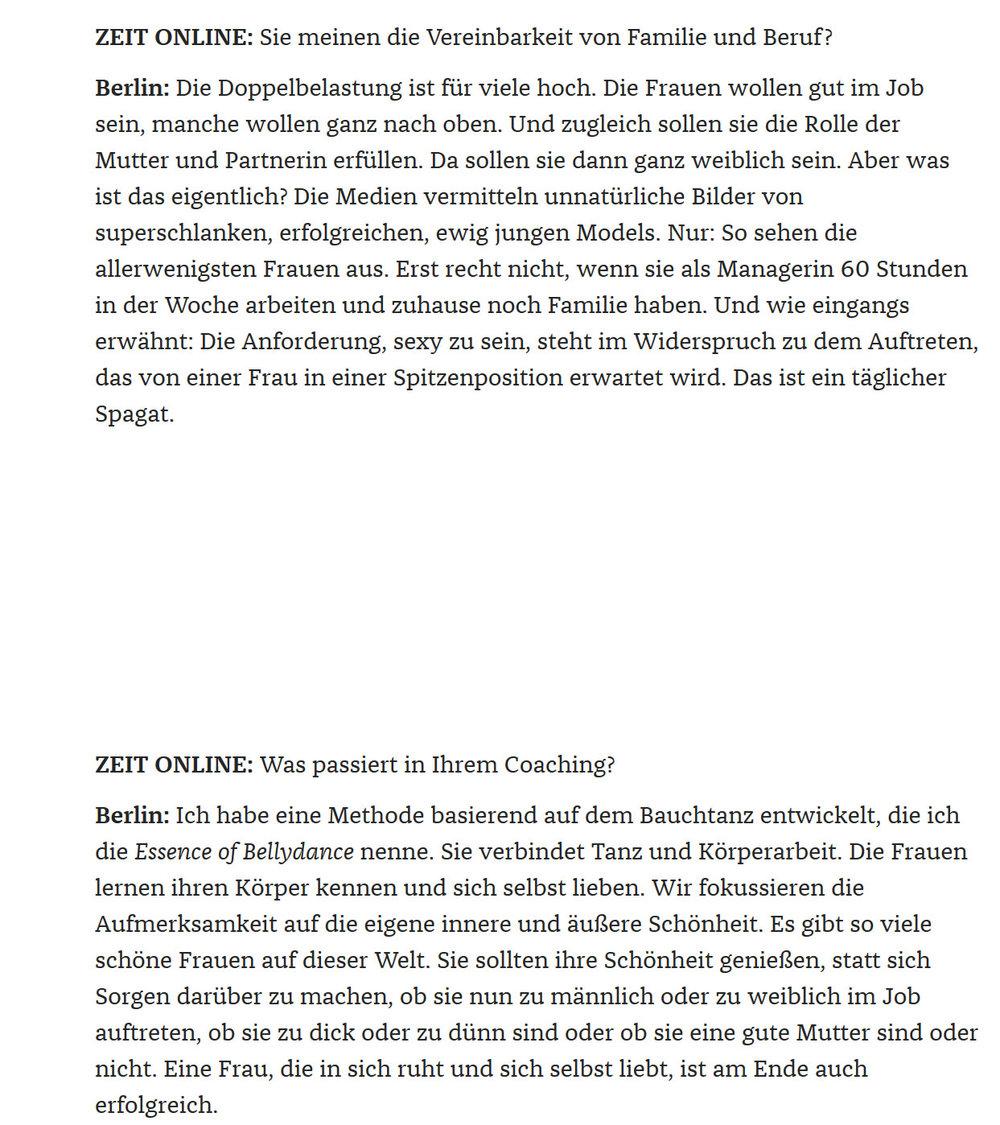 ZeitOnline-a3.jpg