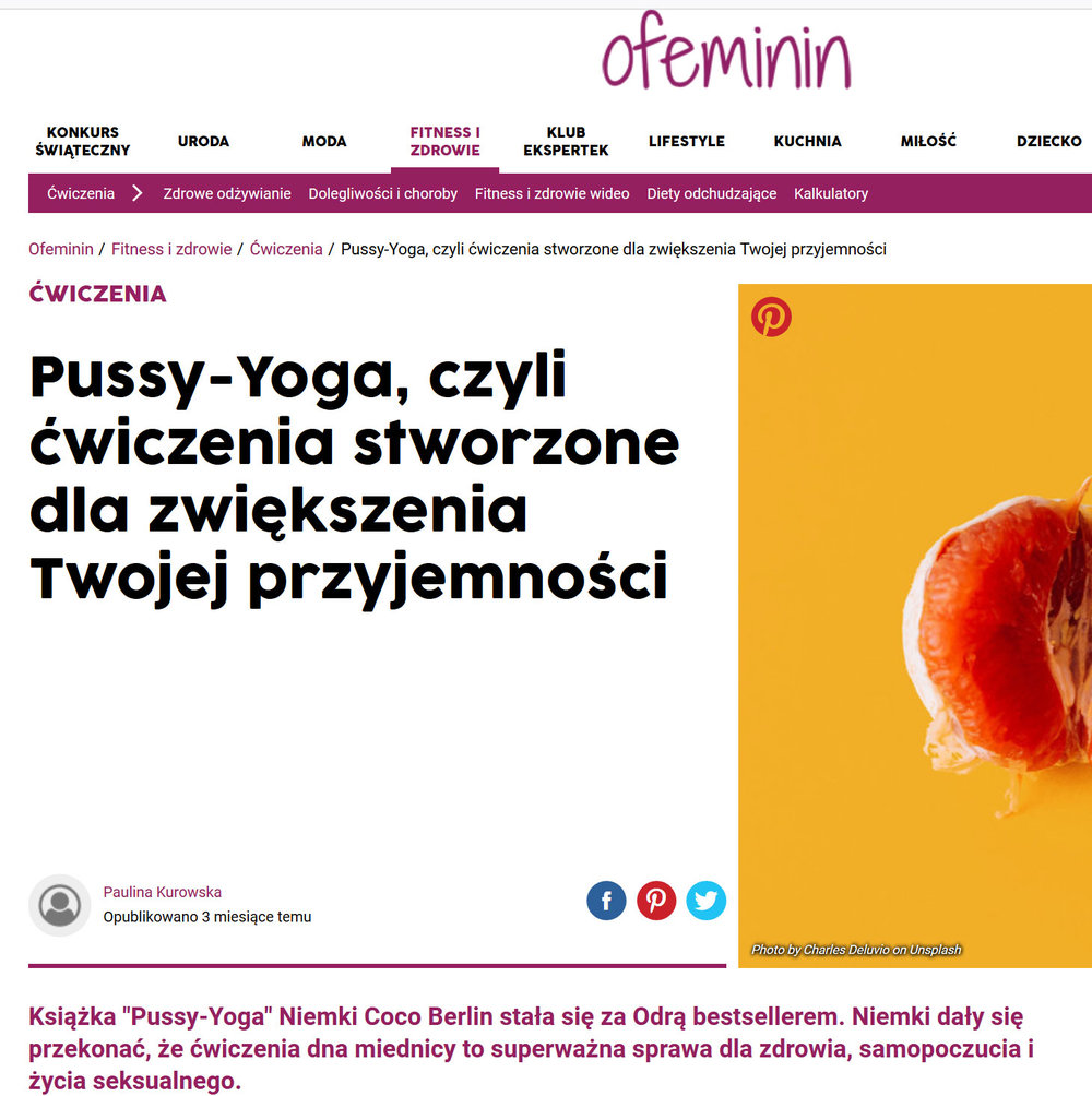 ofeminin-coco-berlin-pussy-yoga-1.jpg