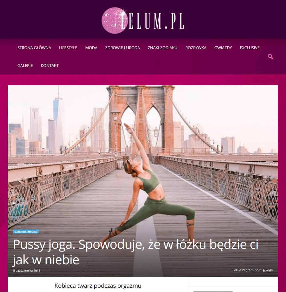 lelum-coco-berlin-pussy-yoga-1a.jpg