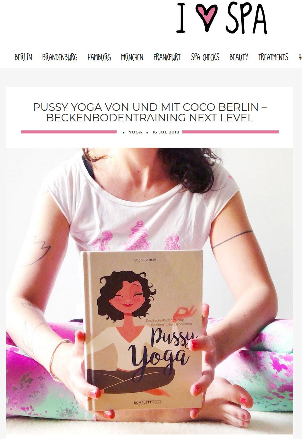 coco-berlin-pussy-yoga-spa-3.jpg