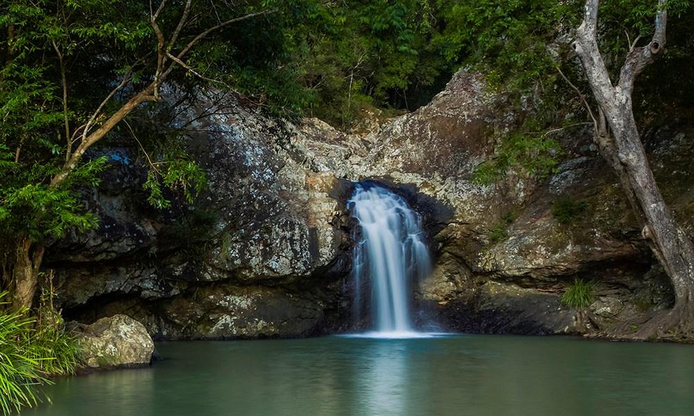 Image Source: hinterlandtourism.com.au