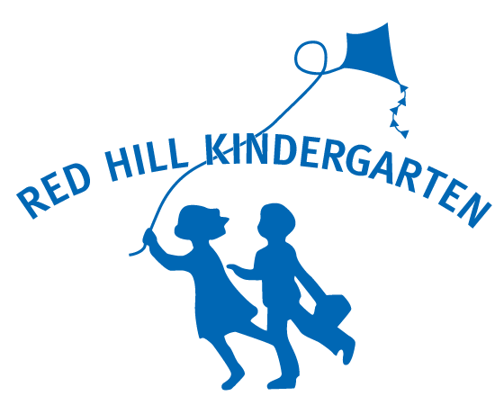 Red Hill Kindergarten