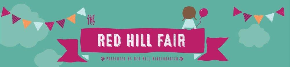 Red Hill Fair