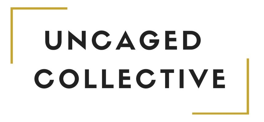 Uncaged Collective